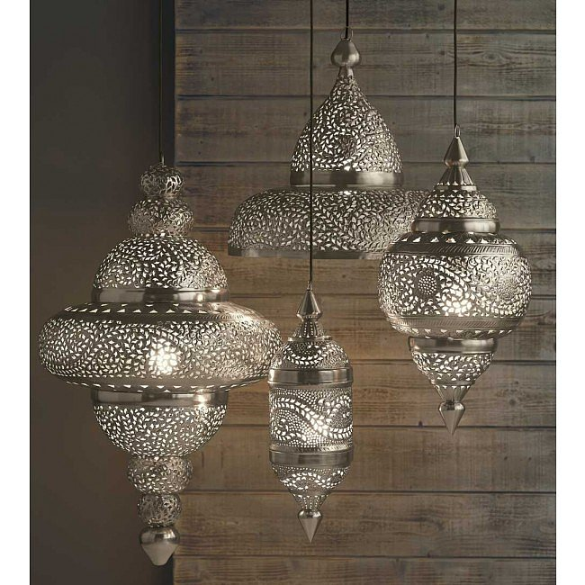 re technically outdoor lights Moroccan Hanging - 10 Creative Ideas For Bedroom Lighting: How To Make Your Bedroom One Of A Kind