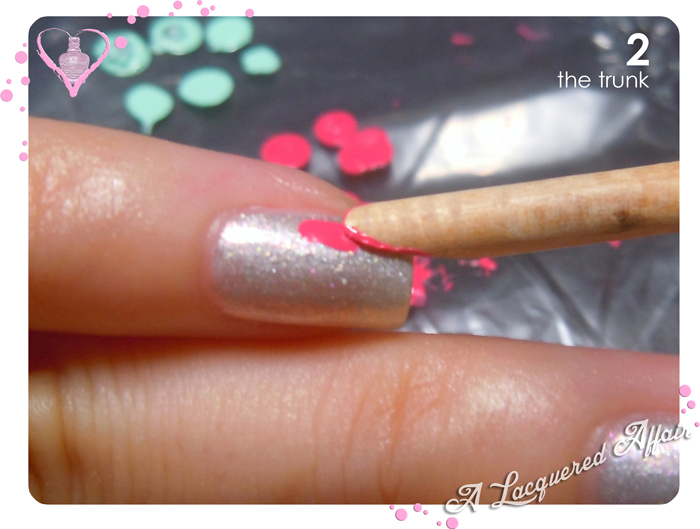 piCture pOlish Blog Fest 2013 - The Tutorial_2