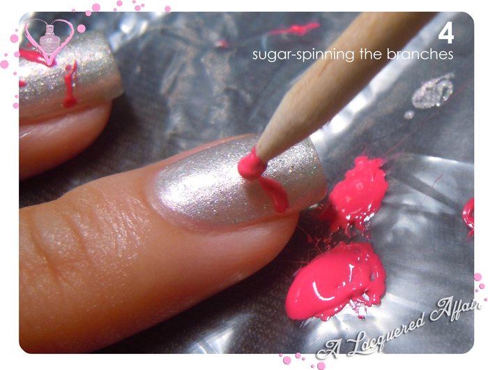 piCture pOlish Blog Fest 2013 - The Tutorial_4