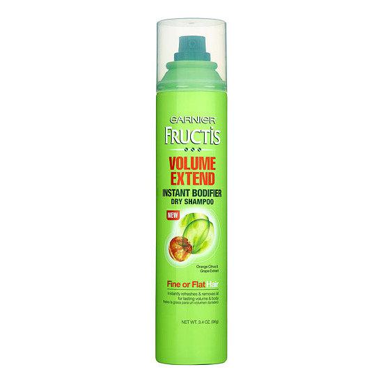 Garnier Fructis Haircare Volume Extend Instant Bodifier
