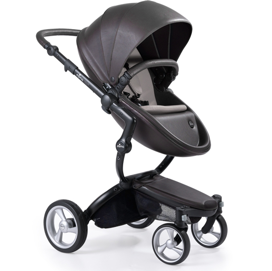 New Strollers 2014 | POPSUGAR Moms
