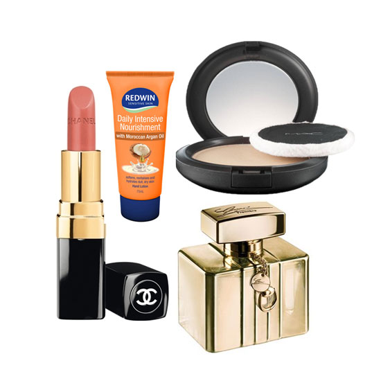 chanel parfum essay Chanel and l'oreal competition 123helpmecom 24 jan 2018 chanel essay - chanel gabrielle 'coco' chanel was born in saumur, france in 1884.