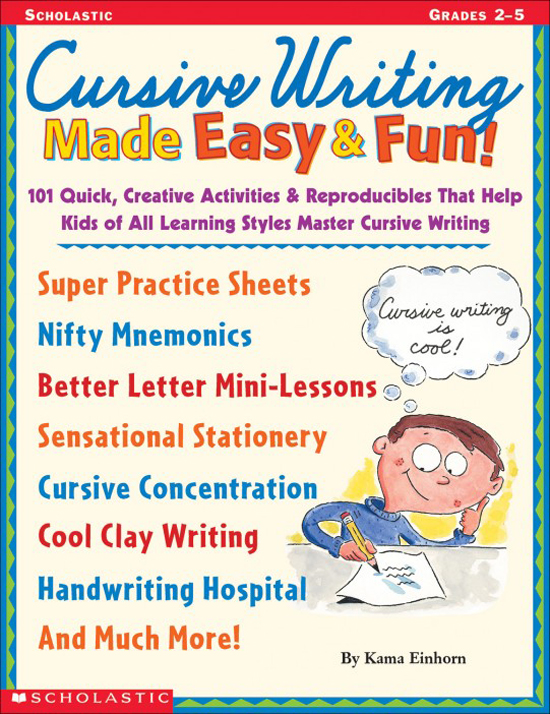 essay writing made easy kids The essay writing made easy  herself lots noone model instructables explore the science earth our learning planet volcanoe activities projects less kids.