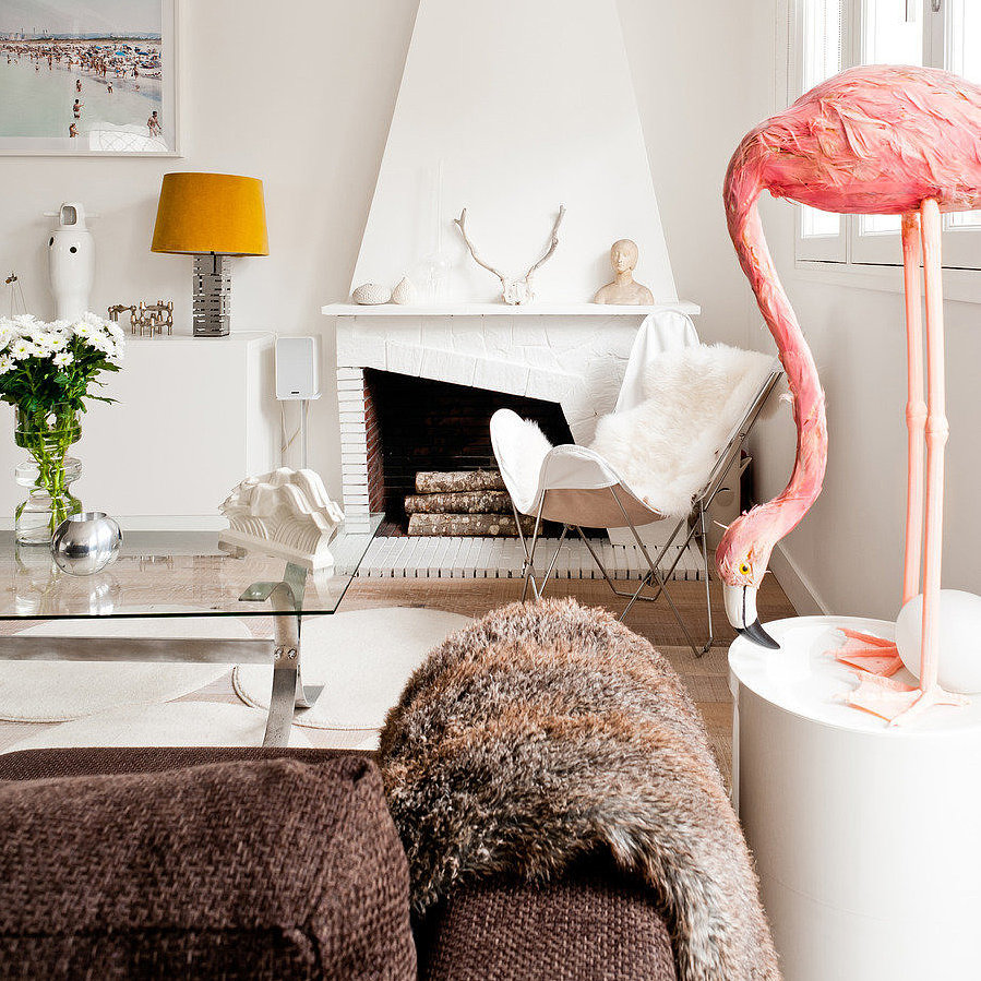 Design Stories From Jan 1 5 2014 Popsugar Home
