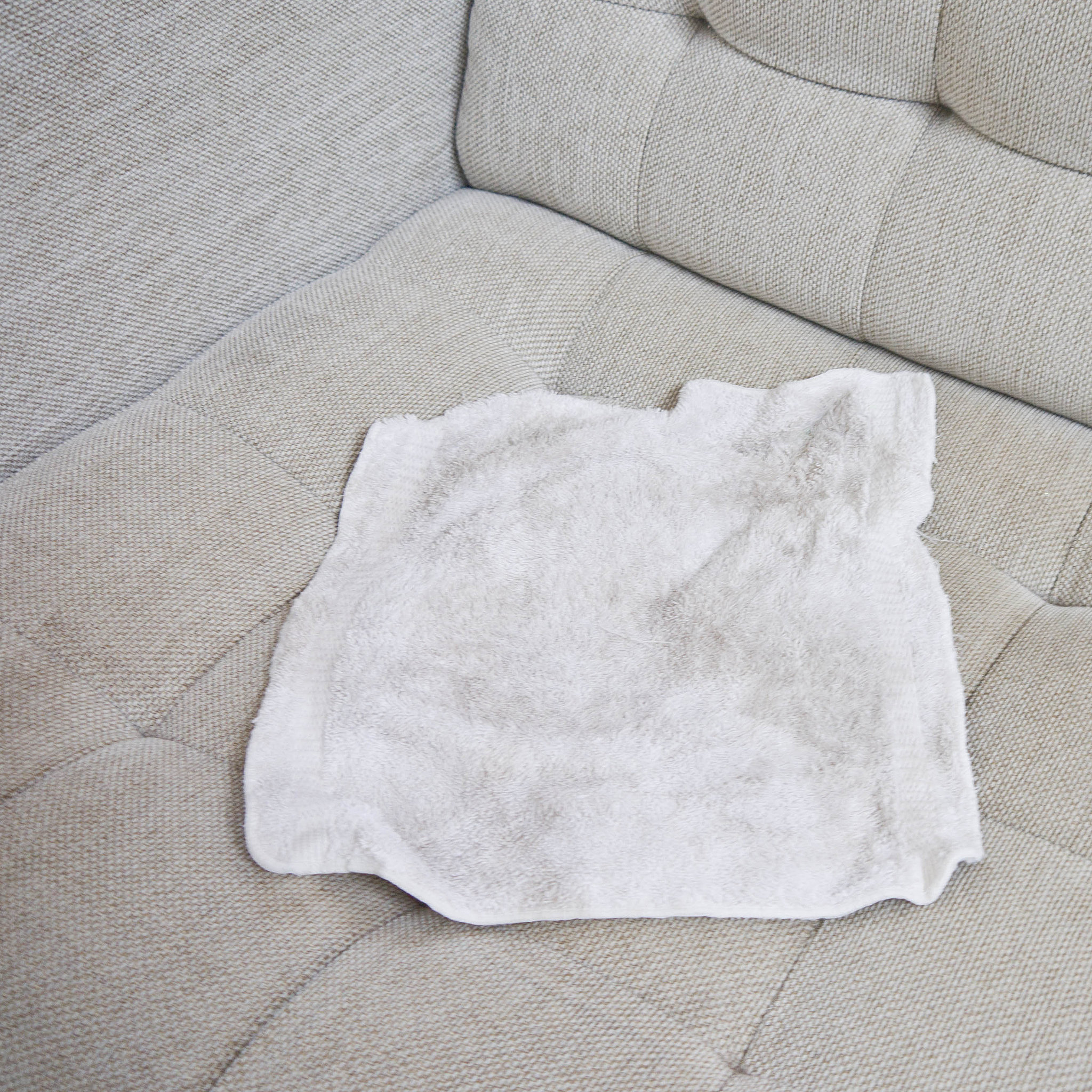 Stains Begone : homemade-couches - designwebi.com