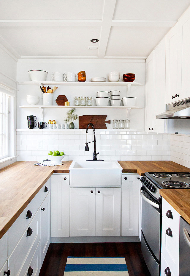 HGTV Property Brothersu0027 Real Estate Tips