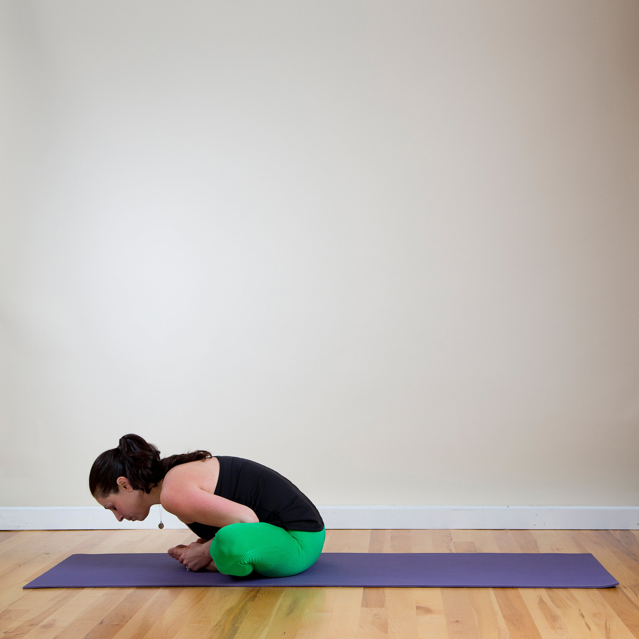 Stretches to relieve lower back pain and open tight hips for Floor yoga stretches