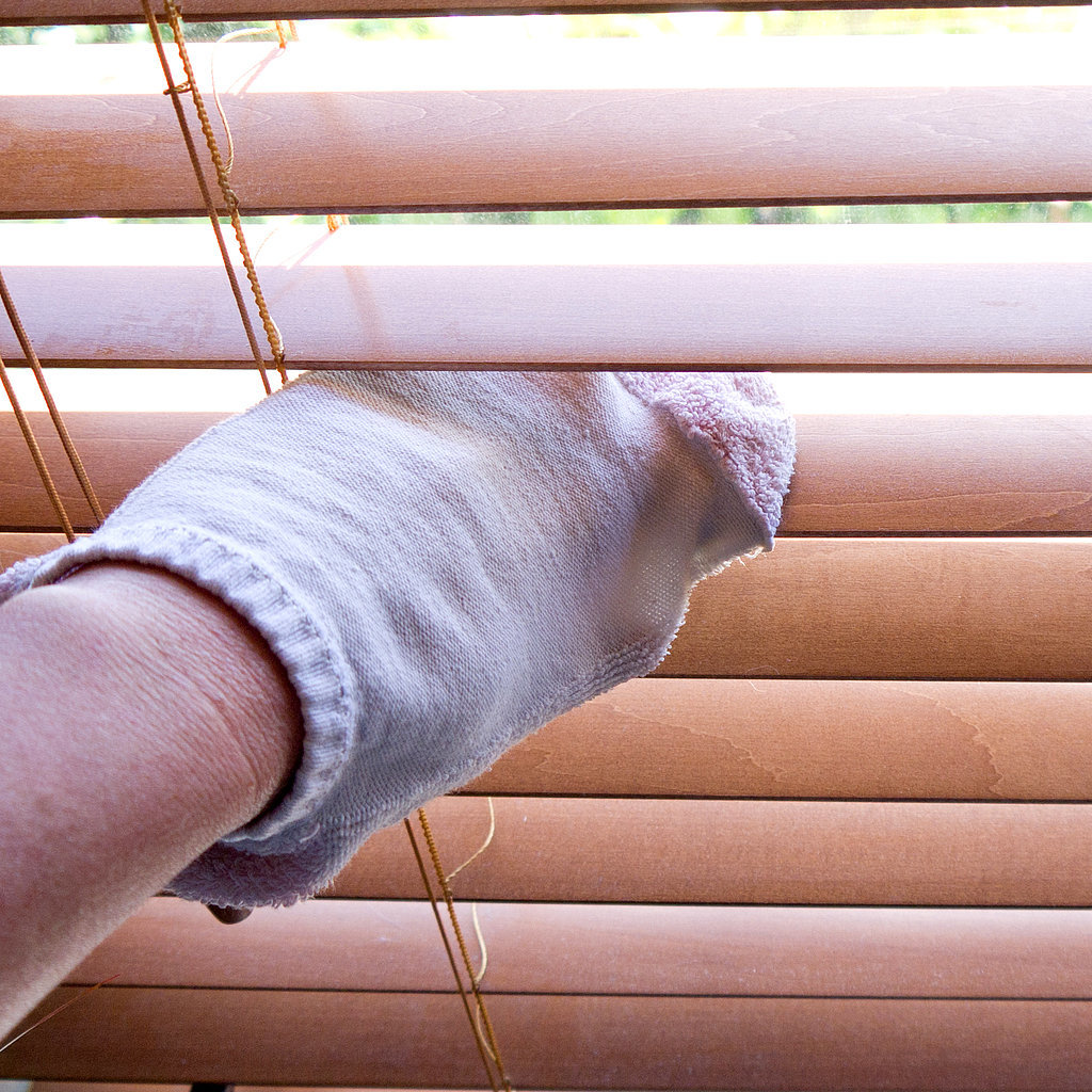qld mt amazing blinds curved cleaning t clean gravatt mansfield wood window drapery wooden venetian