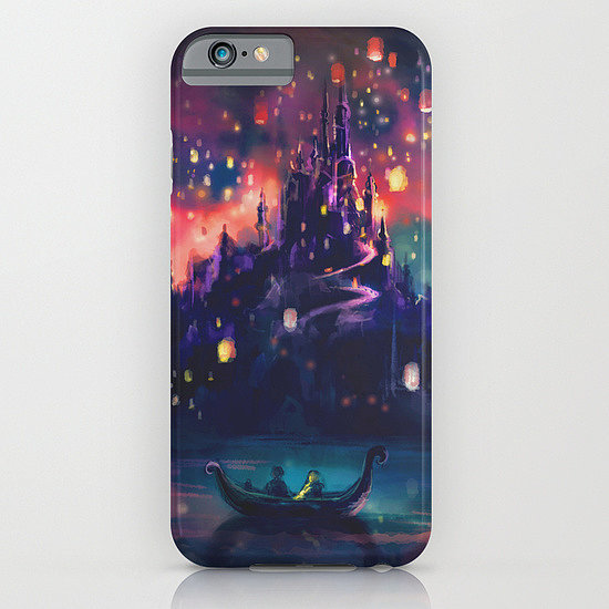 tumblr video downloader iphone harry potter phone cases popsugar tech 16304