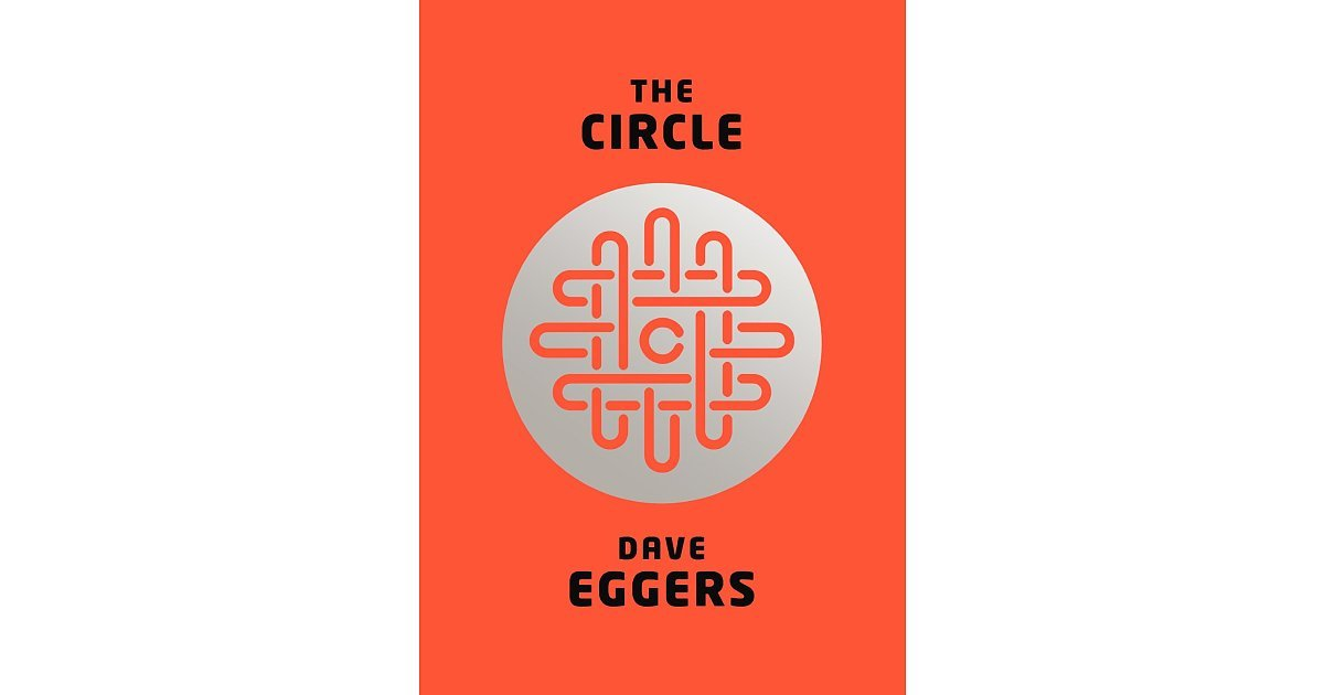 http://media2.popsugar-assets.com/files/2015/03/03/017/n/1922398/cdffa0f89347fc59_circlezQgzdn.fbshare/i/Circle-Dave-Eggers.jpg