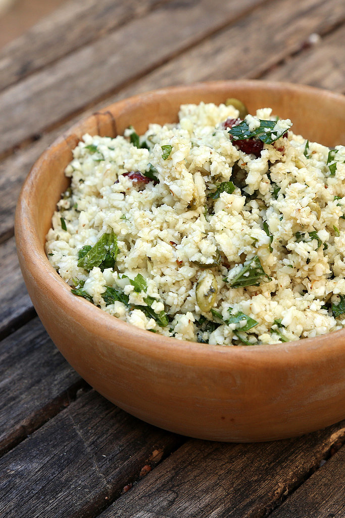 Gluten-Free Millet- IF Quinoa Getting Too Expensive?