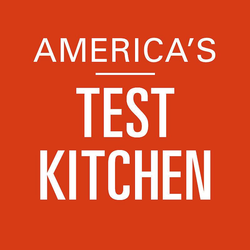Reviews America S Test Kitchen Hosts