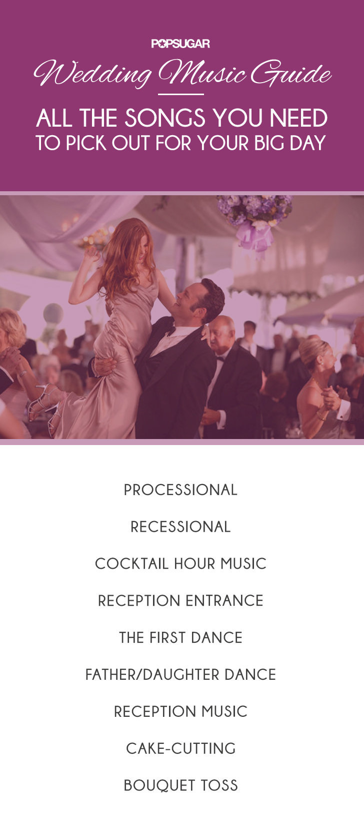 Wedding music guide popsugar middle east celebrity and entertainment junglespirit Image collections