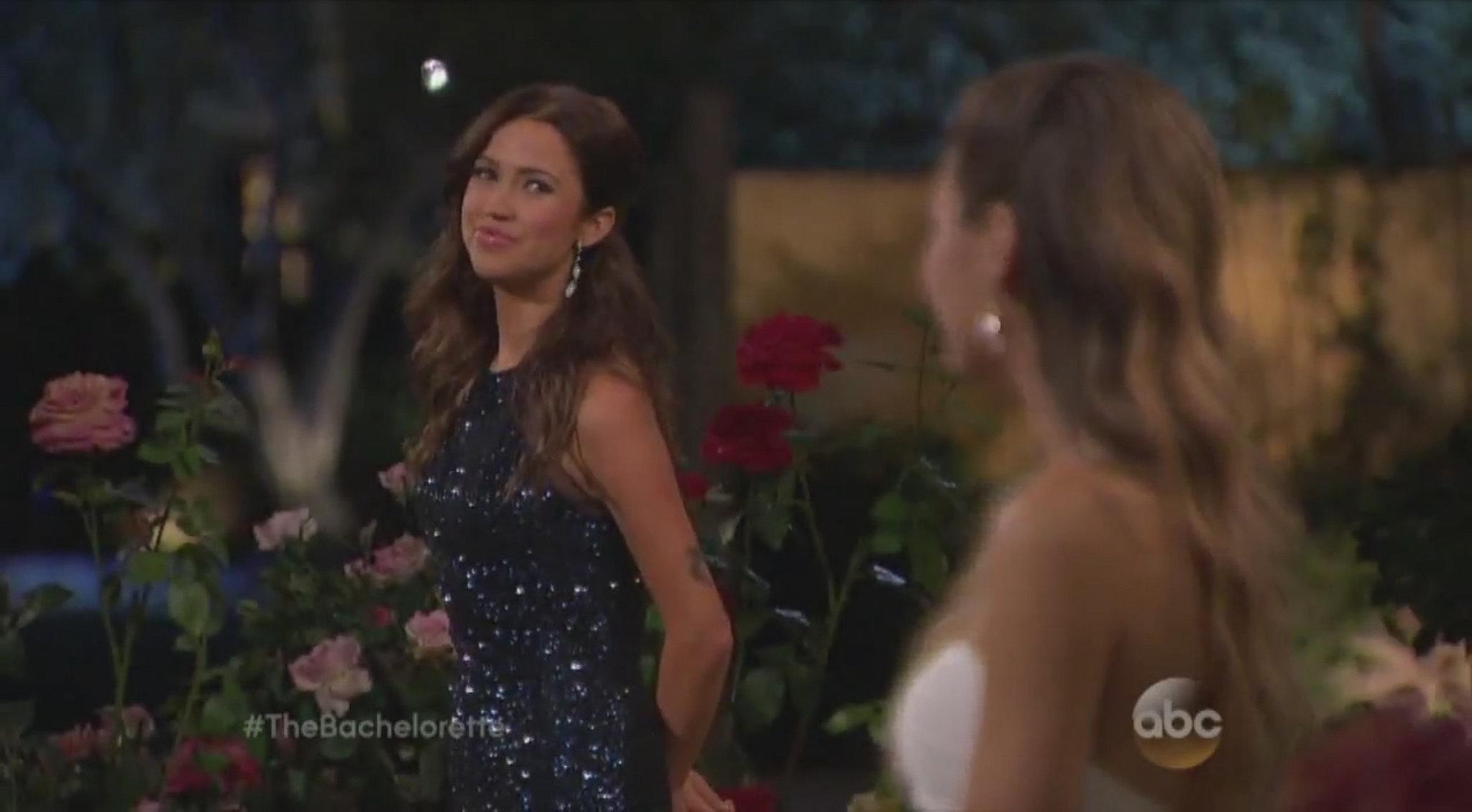How Will Britt And Kaitlyns Season Of The Bachelorette Work