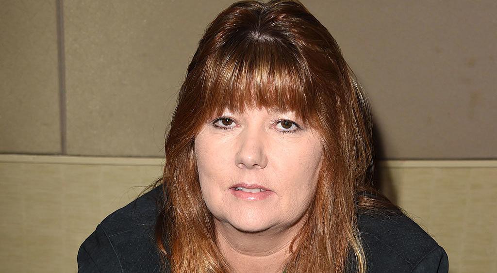 Partridge Family Suzanne Crough Dead at 52   POPSUGAR ... Orlando Bloom Imdb