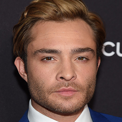 ed westwick tumblr gifed westwick and leighton meester, ed westwick rolls royce, ed westwick height, ed westwick 2017, ed westwick 2016, ed westwick gif, ed westwick twitter, ed westwick films, ed westwick vk, ed westwick фильмы, ed westwick interview, ed westwick wife, ed westwick gif hunt, ed westwick movies, ed westwick tattoo, ed westwick i'm chuck bass, ed westwick kinopoisk, ed westwick instagram, ed westwick news, ed westwick tumblr gif