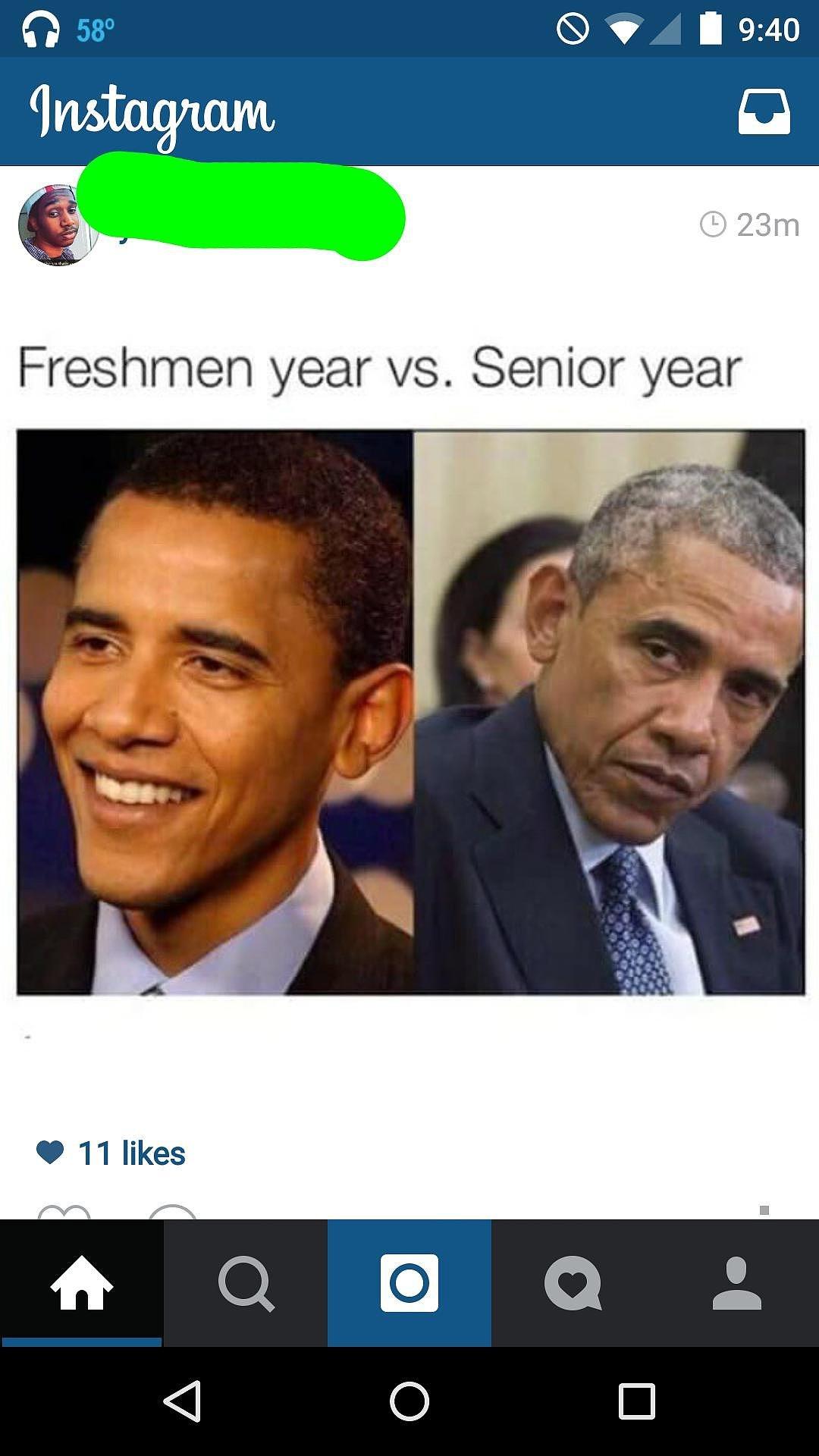 <b>Graduation</b> Memes | POPSUGAR Tech