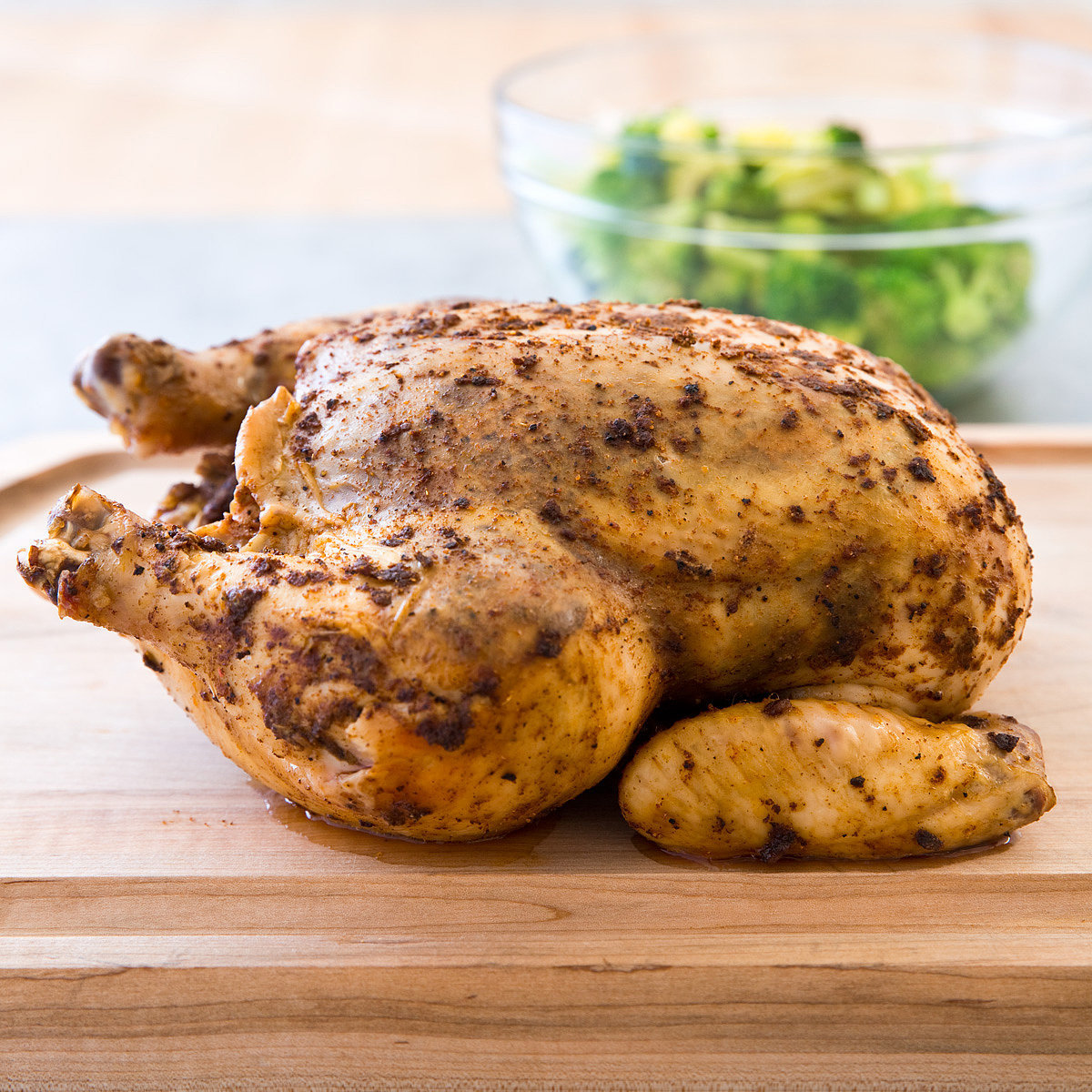 Chicken Using A Secret Weapon: The Slow Cooker Share This Link