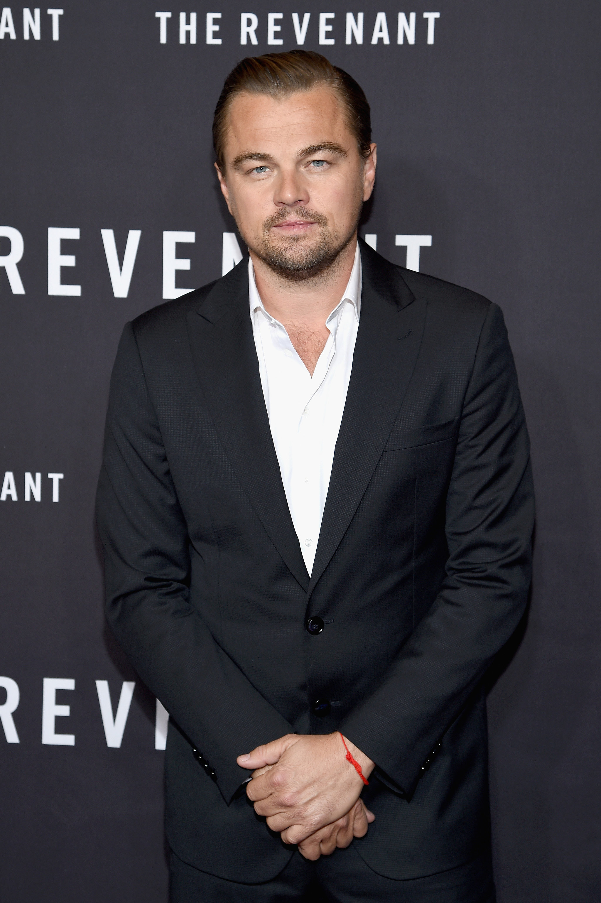 Leonardo DiCaprio's Quotes About Marriage January 2016 ... Leonardo Dicaprio
