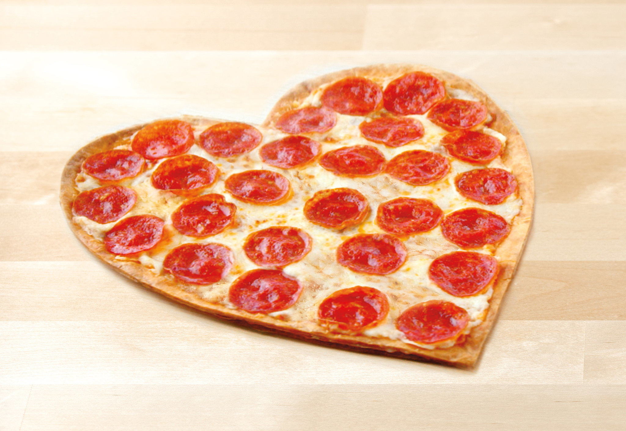 12 pizza gifs that you need in your life