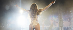 50+ Intimate, Breathtaking Pictures From the Formation World Tour, Courtesy of Beyoncé
