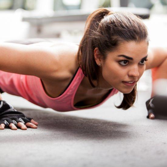 The Downfalls of Bodyweight Training