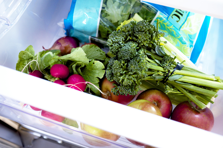is frozen fruit as healthy as fresh fruit fruit tray walmart