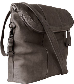 Hobo leather laptop bag – New trendy bags models photo blog