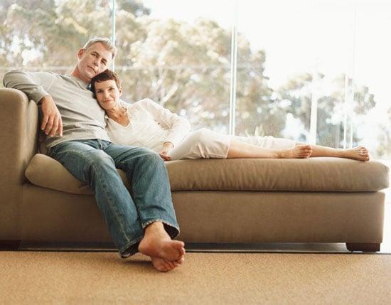 chaise lounge popsugar home. Black Bedroom Furniture Sets. Home Design Ideas