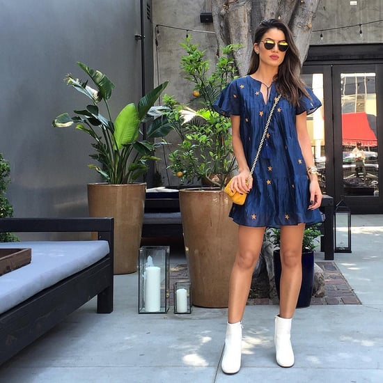 Fourth of July Style Inspiration From Latina Bloggers