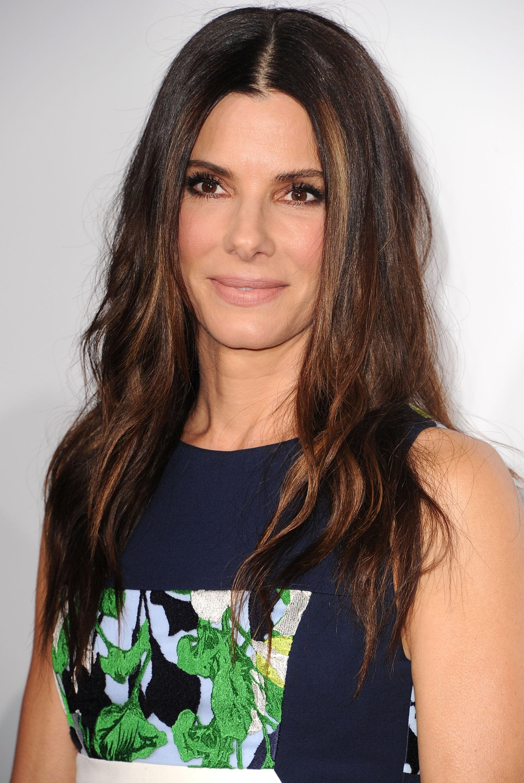 Femme la plus belle du monde popsugar celebrity france - La plus belle photo du monde ...