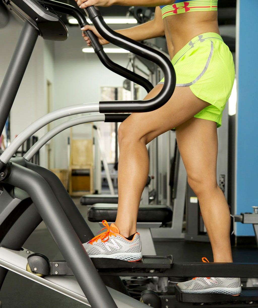 Home Exercise Equipment For Beginners: Best Beginner Cardio Workouts