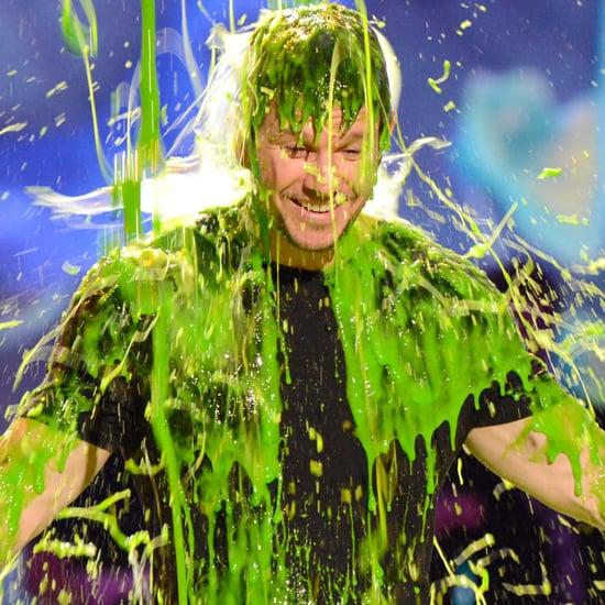 Nickelodeon Kids' Choice Awards Details 2015 | Video