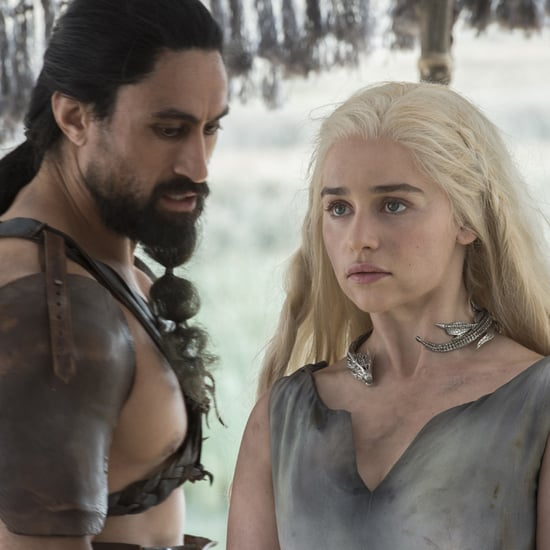 Who Will Die Next on Game of Thrones?