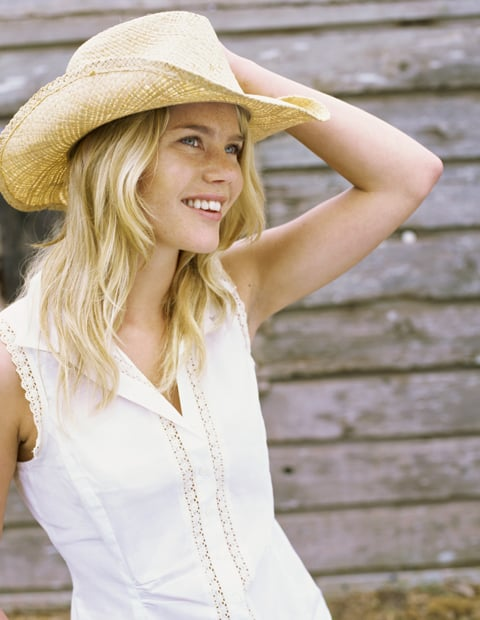 Country Music Workout Playlist Popsugar Fitness