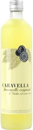 Lemon Raspberry Fizz