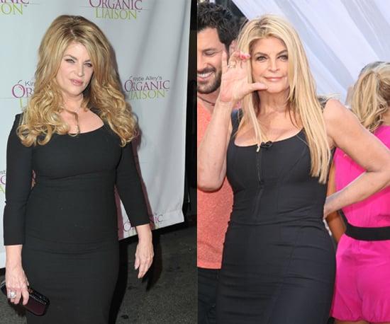 oprah weight loss episode 2011 calendar