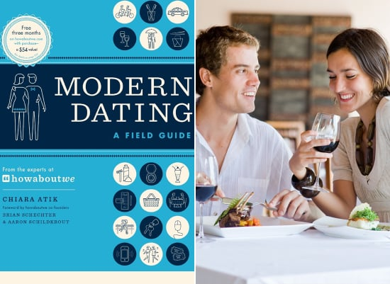 dating skills books The question–answer relationship (qar) work cooperatively while challenging them to use higher-level thinking skills from our library of 5,000 books.