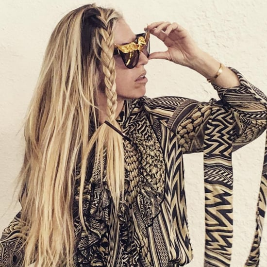 Who's Beyonce's Stylist?   Video