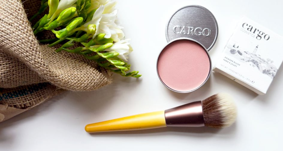 We Found the 1 Blush That Works on Multiple Skin Tones