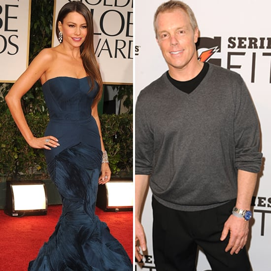 Celebrity Workouts, Diets and Weight Loss Tips ...