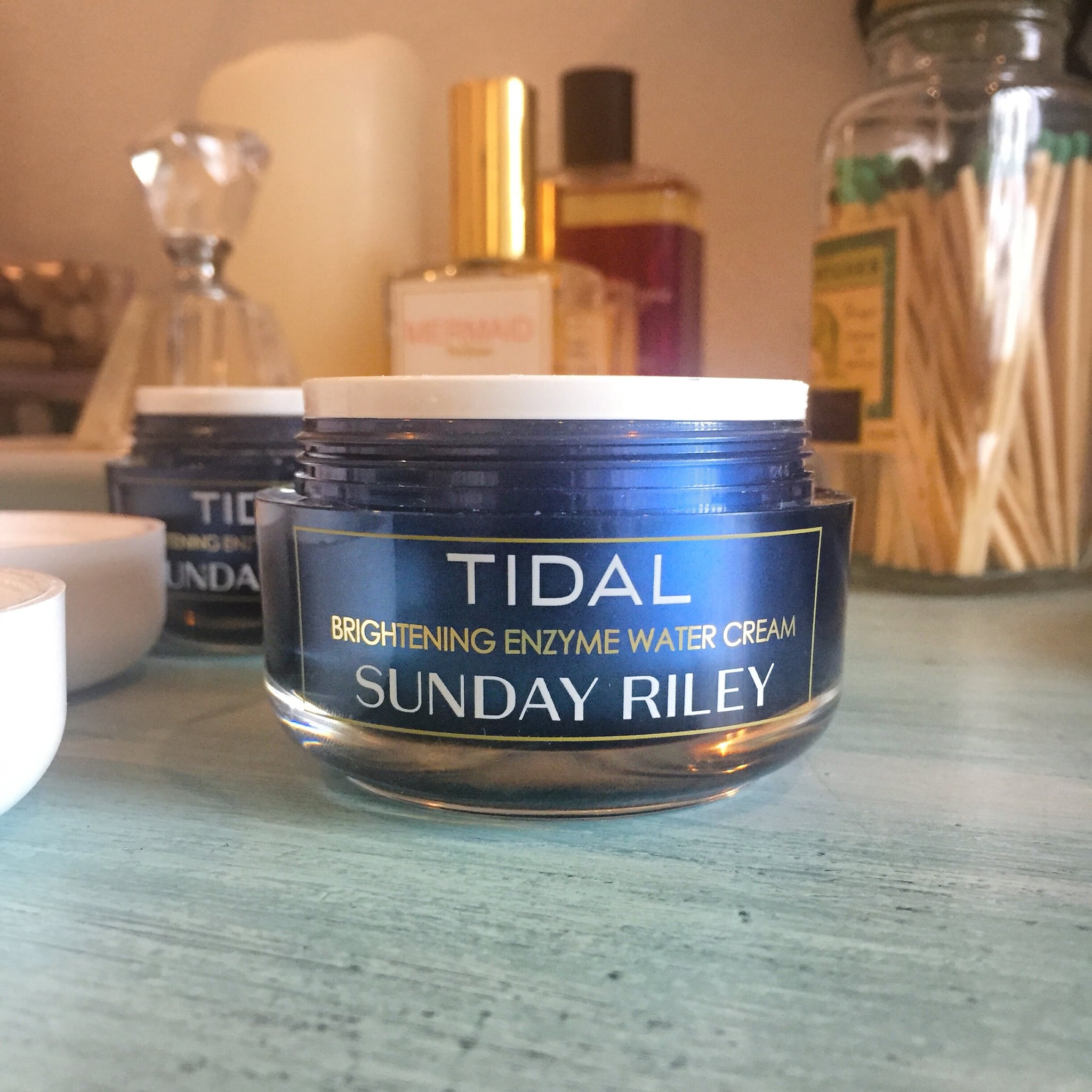Why I Believe This Is the Best Face Moisturizer in the World