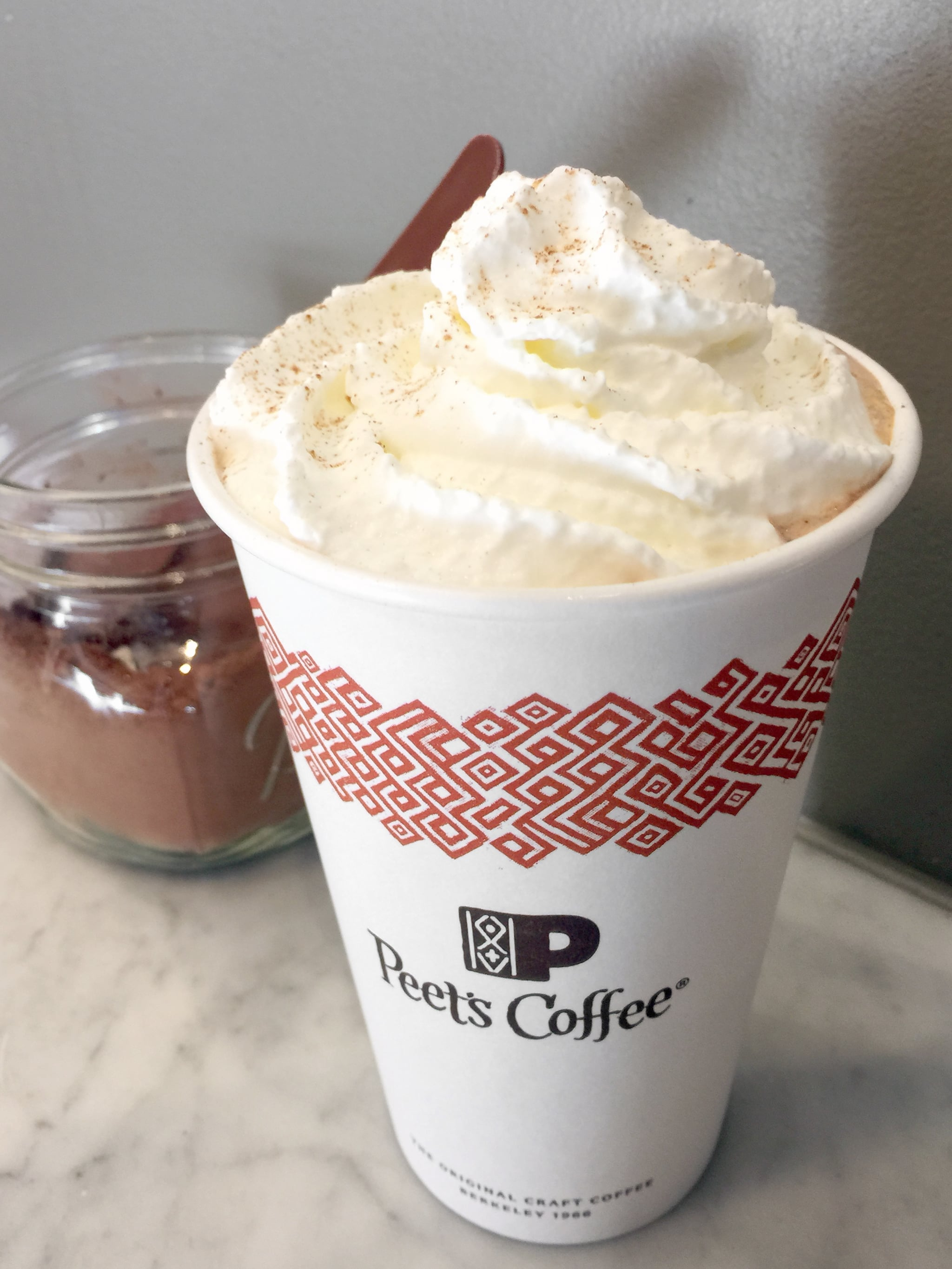 Stop Everything! This Is Where You'll Want to Get a PSL This Year