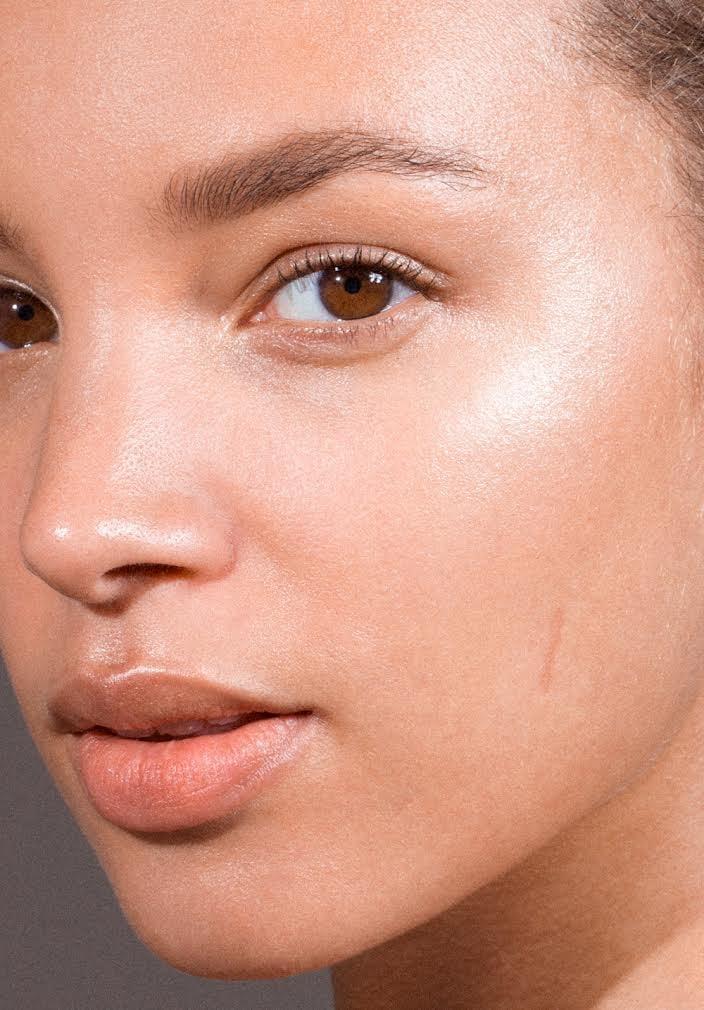 Permalink to Best Natural Foundation Makeup