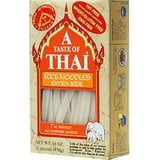 Fast & Easy Thai Recipe For Drunken Noodles