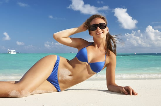 One-Week Weight-Loss Plan | POPSUGAR Fitness