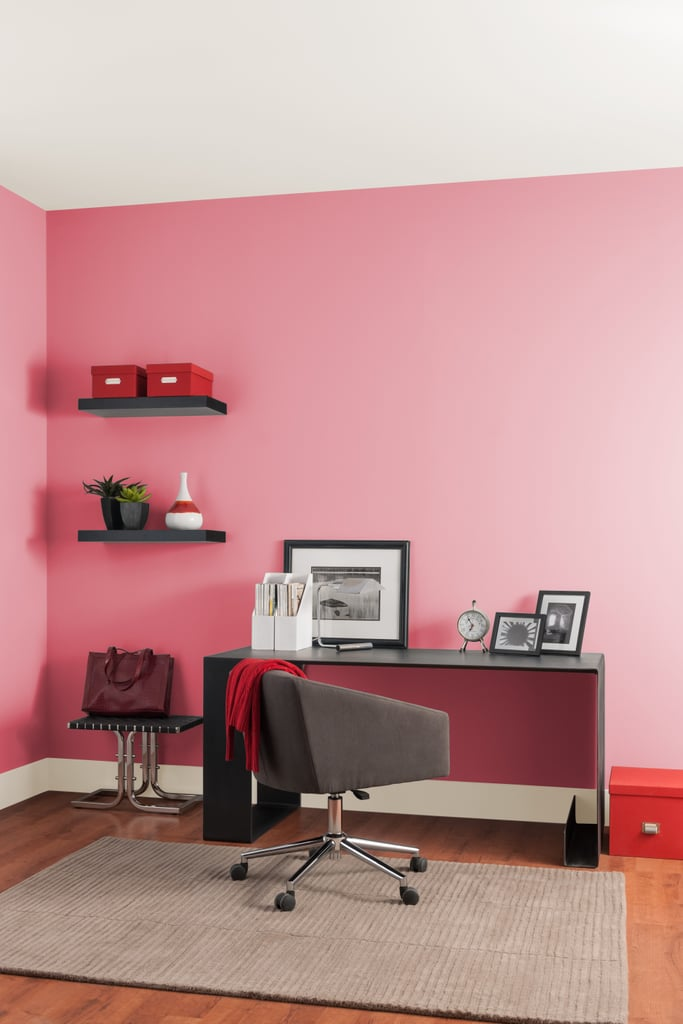 glidden chat Natural linen paint color sw 9109 by sherwin-williams view interior and exterior paint colors and color palettes get design inspiration for painting projects.