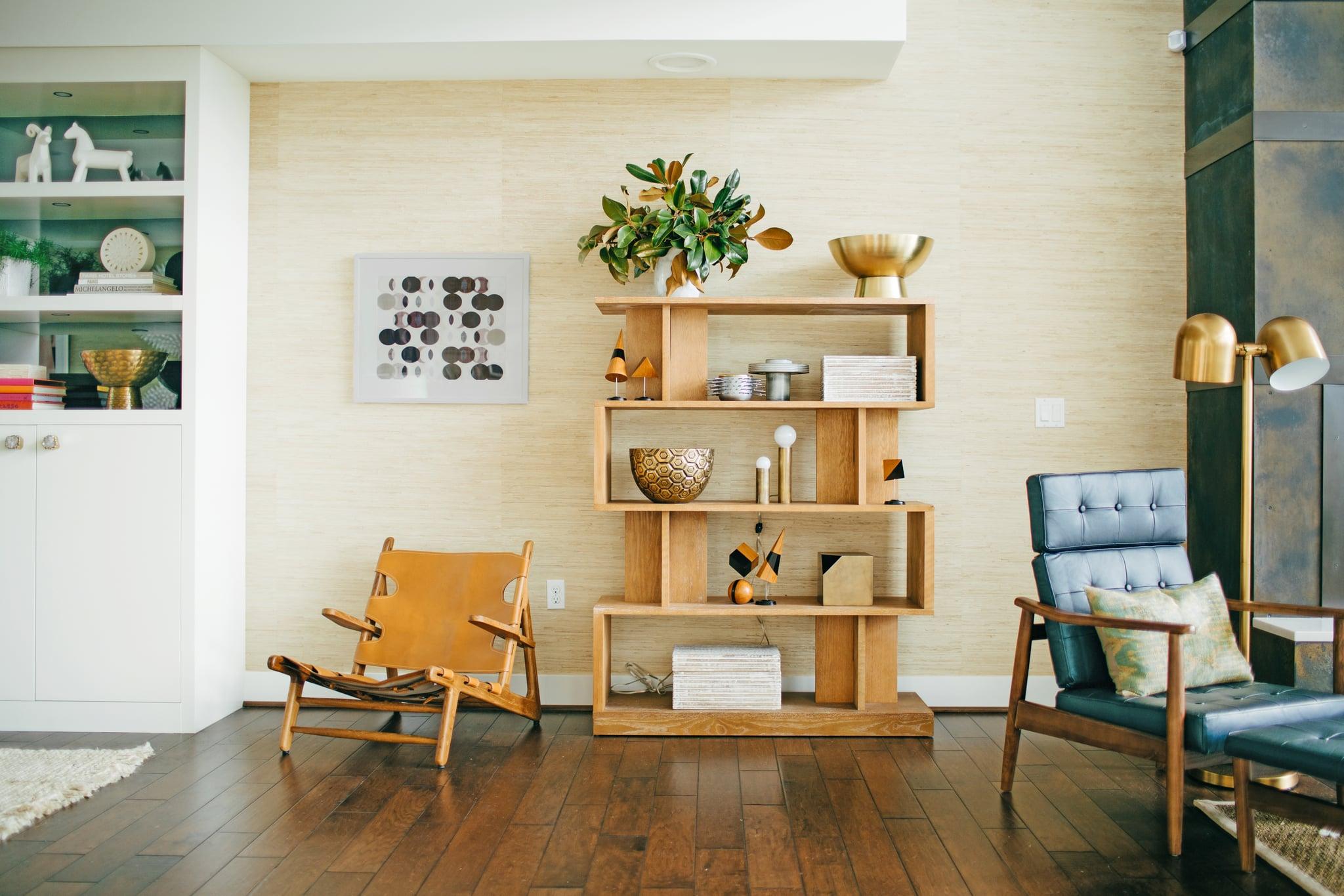 Diy furniture polish popsugar smart living for Affordable furniture pretoria
