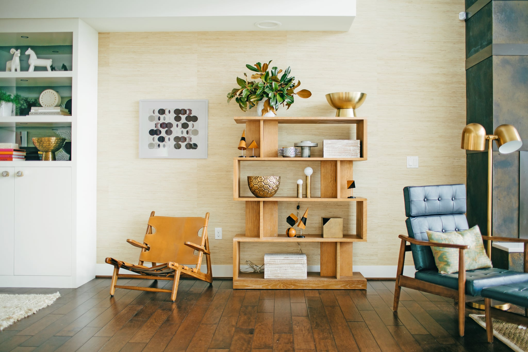 DIY Furniture Polish | POPSUGAR Smart Living  DIY Furniture P...
