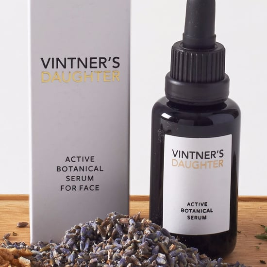 Vintner's Daughter Active Botanical Serum Review